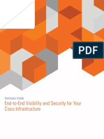 gu-end-to-end-visibility-cisco-infrastructure.pdf