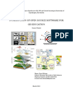 GIS_AND_OPEN_SOURCE_SOFTWARE_FOR_GIS_EDU.pdf