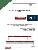 SOW Mejoras en plataformas deslizables.pdf
