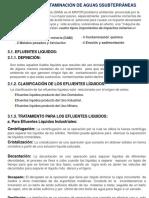 Cap VI Contaminacion de Aguas Sup y Subtt (1)