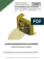 42 PRCACAT- Lavado de radiador por flujo reverso - copia - copia.pdf