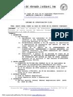 marco_legal_sobre_la_capa_de_ozono_en_el_derecho_comparado.pdf