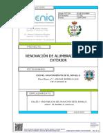 201600005_5004-S-C.pdf