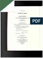 STEINER. Depois de babel.pdf