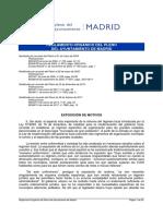 Reglamento Orgánico del Pleno del Ayuntamiento de Madrid.pdf