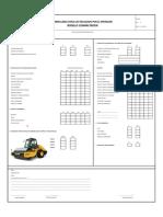 358933513-Check-List-Rodillo-Compactador-2016.pdf