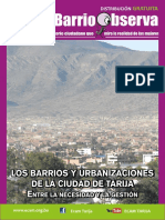 distritos.pdf