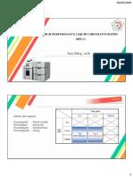Kroma   HPLC 1.pdf