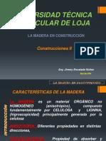 I.- MADERA_INTRODUCCIÓN