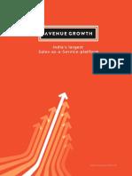 Avenue Growth Brand Introduction.pdf
