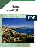 Volcanismo y volcanes.pdf