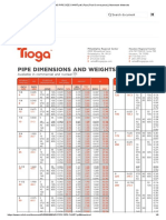MS PIPE SIZE CHART.pdf _ Pipe (Fluid Conveyance)