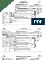008 GUIA SEMESTRAL MATE I AGOSTO 2015-2