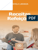 E-book doc