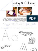 Tot_Time_Notebook_ABC.pdf