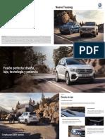 DIG-Catalogo Touareg 2019 (1).pdf