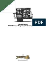 Detroit-GHG17-Heavy-Duty-Troubleshooting-Manual.pdf