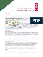 casestudies_singapore_mrt_circle_line.pdf
