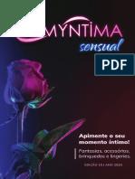 Sensual 2020.pdf