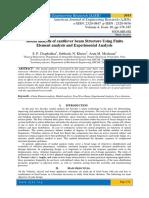 Finite element analysis article2.pdf
