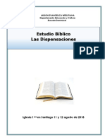 estudio-las-dispensaciones