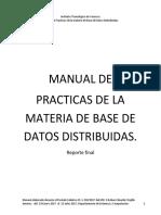 Manual+Final+Practicas+Base+Datos+Distribuidas