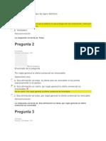 EXAMEN UNIDAD 3.docx