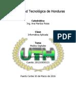 308456153-Tarea-7-Parcial-III
