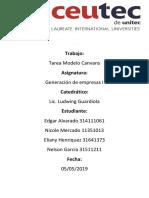 Grupo4_ModeloCanvan_T3_GenI