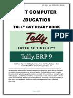 TALLY NOTES.pdf