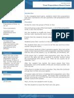 time-prepositions-board-game.pdf