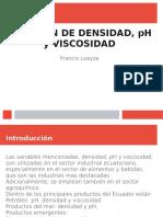 ph, densidad y viscosidad.pdf