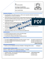 Navafiz_Standard_CV_Updated_Nov_2019.pdf