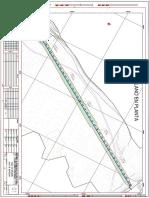 caja de inspeccion plano .pdf