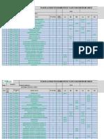 Copia de Copy of programacion 18-01-2020