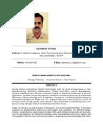 R.A.SUTHAR  GRV 23-12-2019