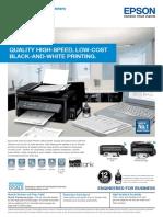 M100-M105_M200-M205 Brochure.pdf