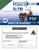 1299870498971155004886Max 70 &110 - Manual del Propietario.pdf