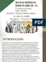 Presentación1 ROBERTO....