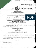 NHSO-PDF-VERSION-BOOK.pdf