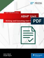 B01N3840U7.pdf