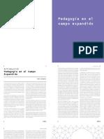 Pedagogia_no_campo_expandido_-_8Bienal Spanish.pdf