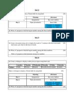 paper pract comp.docx