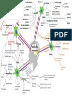 mapa.pptx