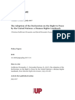 Declaration on the Right of Peoples to Peace.pdf
