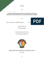 Lop Report 2005p3ps055