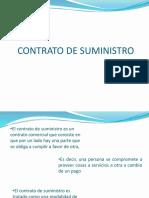 Derecho informatico.pptx