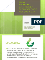 Upcycling.pptx