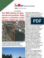 PerCeBer - Boletim Do PCB 02.12.10