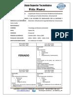 CAP ELECTRONICA DEL AUTOMOVIL 5M1 CORREJIDO.docx
